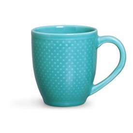 caneca pois azul poppy 123434201 porto brasil casa cafe e mel