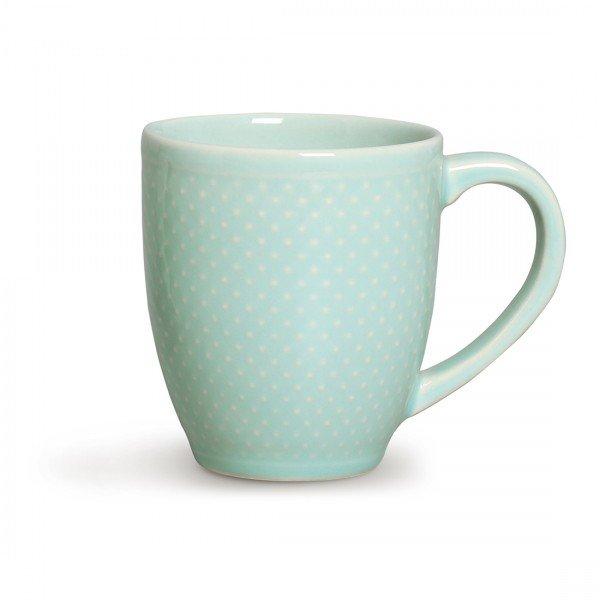 caneca pois verde 123439301 porto brasil casa cafe e mel