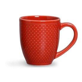 caneca pois vermelho 123441601 porto brasil casa cafe e mel