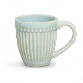 caneca roma verde 393713 porto brasil casa cafe e mel
