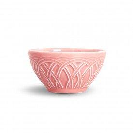 bowl cestino rosa 19237801 porto brasil casa cafe e mel