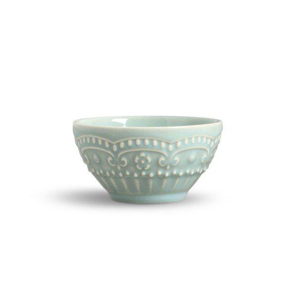 bowl esparta verde 393589 porto brasil casa cafe e mel