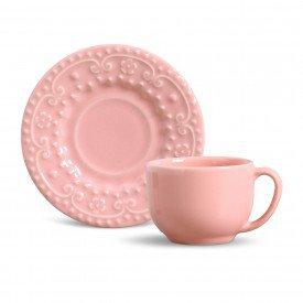 xicara cha esparta rosa 1479120103 porto brasil casa cafe e mel