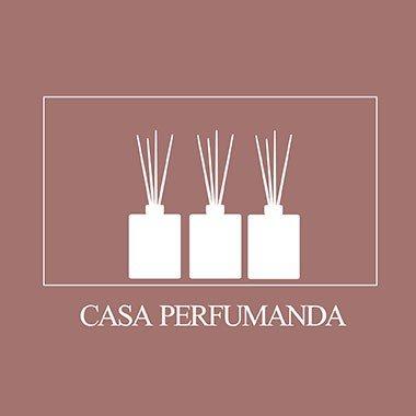 CASA CHEIROSA