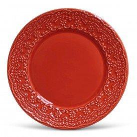 prato raso madeleine vermelho porto brasil casa cafe e mel