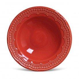 prato fundo madeleine vermelho porto brasil casa cafe e mel