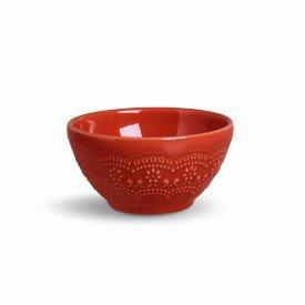 bowl madeleine vermelho porto brasil casa cafe e mel
