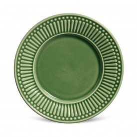 prato sobremesa roma verde salvia porto brasil casa cafe e mel