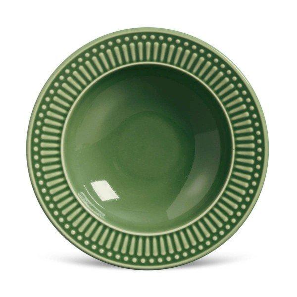 prato fundo roma verde salvia porto brasil casa cafe e mel