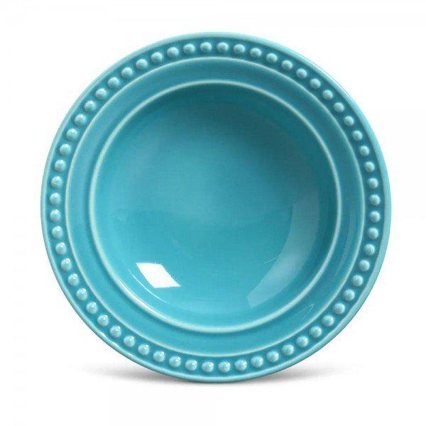 prato fundo atenas azul poppy porto brasil casa cafe e mel