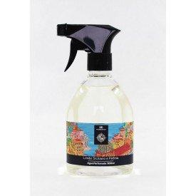 agua perfumada limao siciliano e peonia madressenza casa cafe e mel
