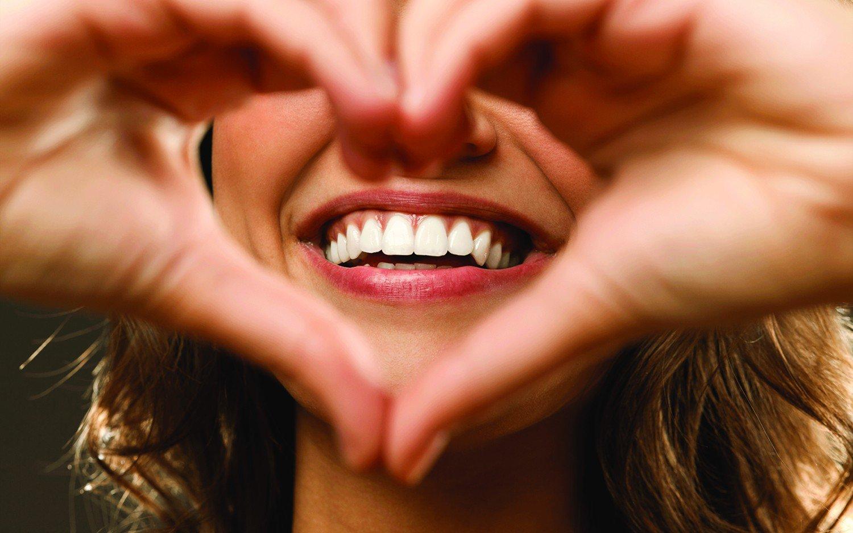 sorrir 2