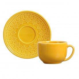 xicara cha agra mostarda porto brasil a casa cafe e mel