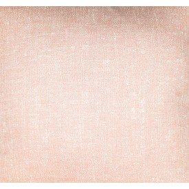 jogo americano de tecido agata cortbras rose 7506 casa cafe e mel