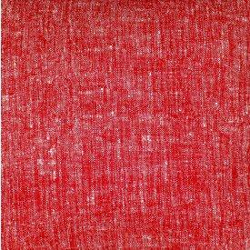 jogo americano de tecido agata cortbras vermelho 7511 casa cafe e mel