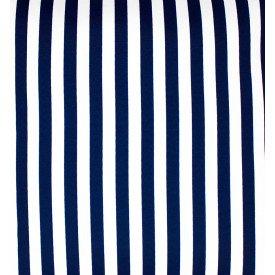 jogo americano de tecido belize cortbras listras azul marinho 995 casa cafe e mel