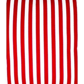 jogo americano de tecido belize cortbras listras vermelha 997 casa cafe e mel