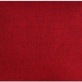jogo americano de tecido lisboa cortbras vermelho 1710 casa cafe e mel