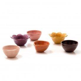 kit especiarias cambucas bowl tigela porto brasil casa cafe e mel 1