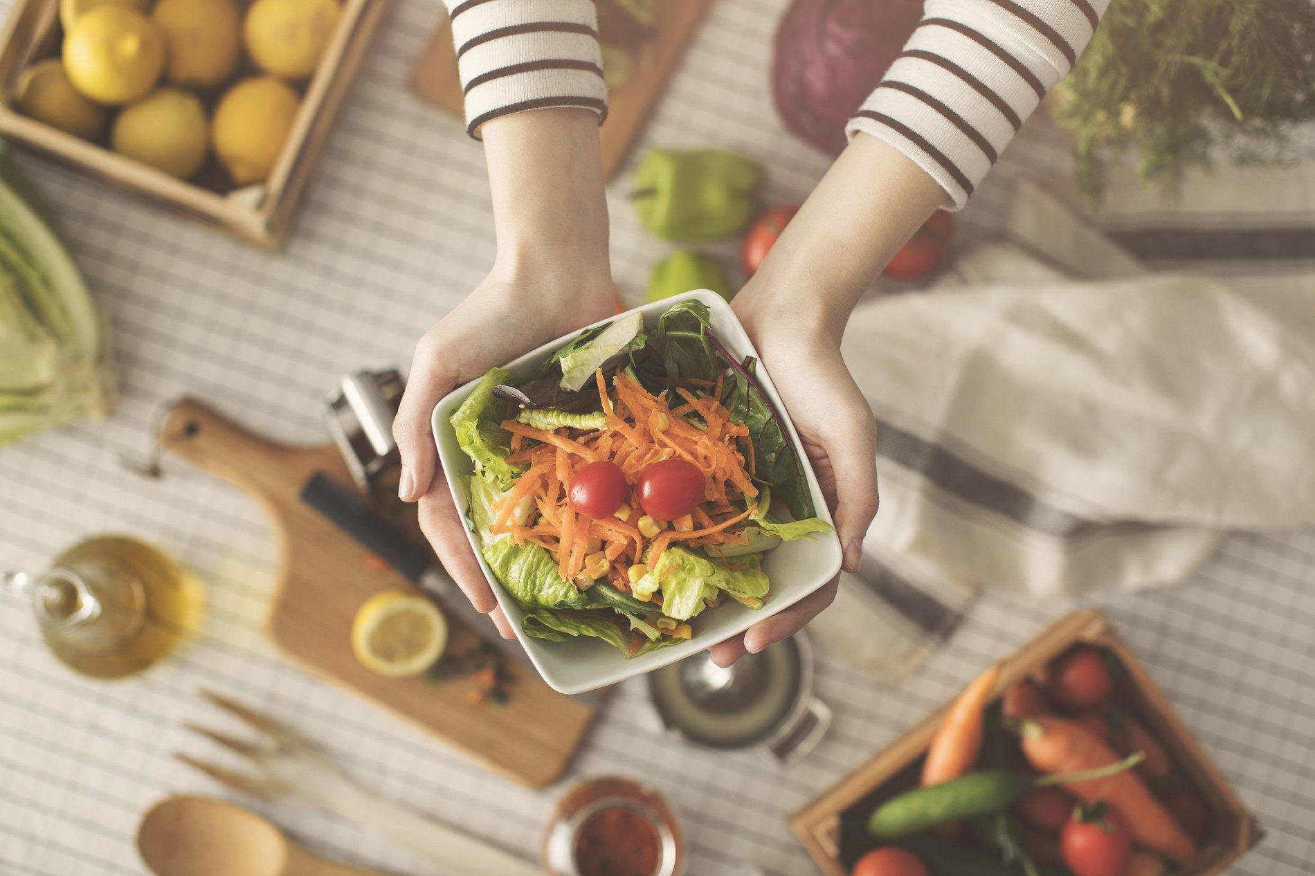 blog comida saudavel