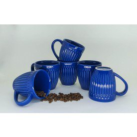 caneca roma azul navy porto brasil casa cafe e mel b 4