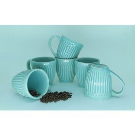caneca roma azul navy porto brasil casa cafe e mel b 16