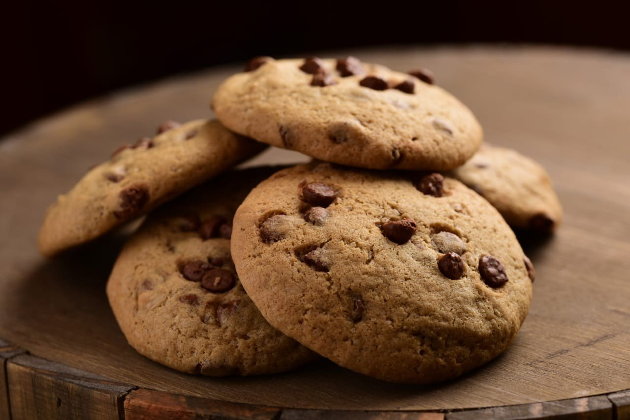 carolinasales com br cookie funcional sem gluten e sem leite chocolate chip 2