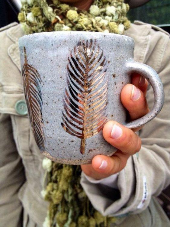 blog canecas casa cafe e mel 8