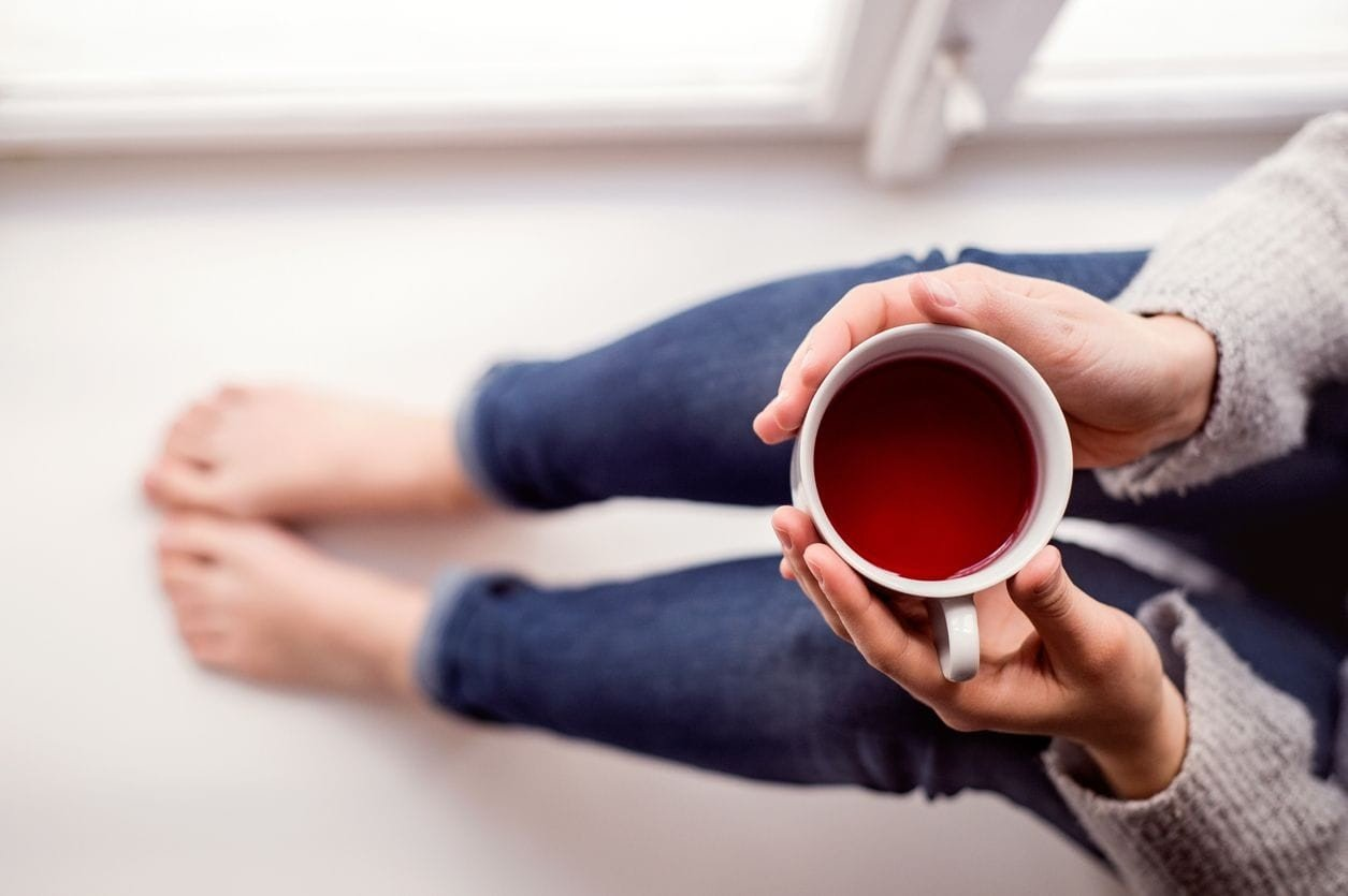 blog canecas casa cafe e mel 12