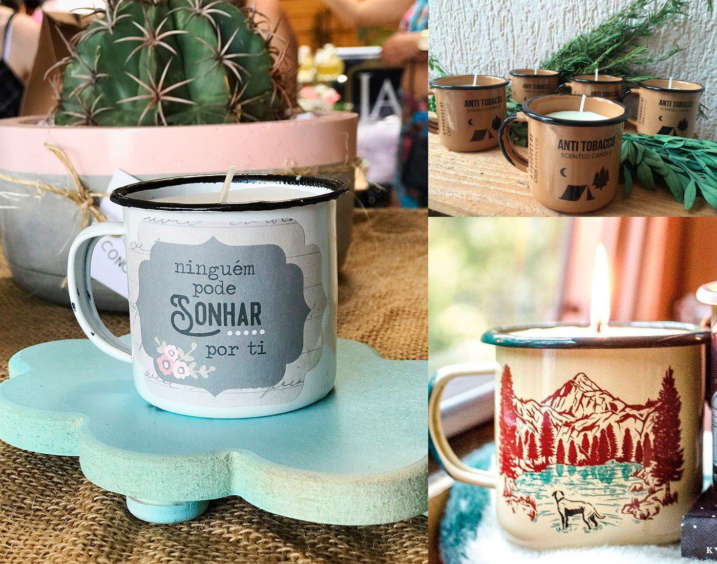 blog canecas casa cafe e mel 17