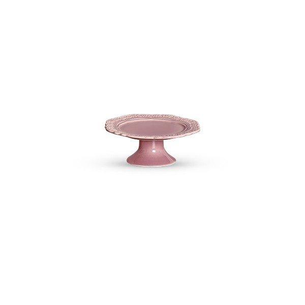 porta cake romantic rosa 249 5457 scalla casa cafe e mel
