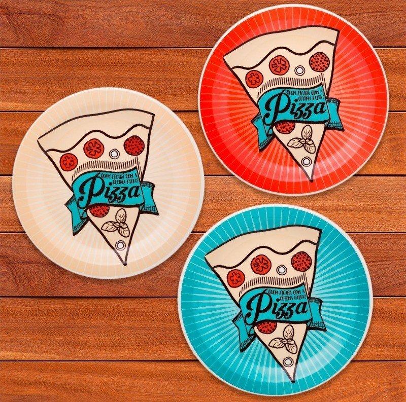 prato raso pizza blue scaled 6802 oxford casa cafe e mel 2