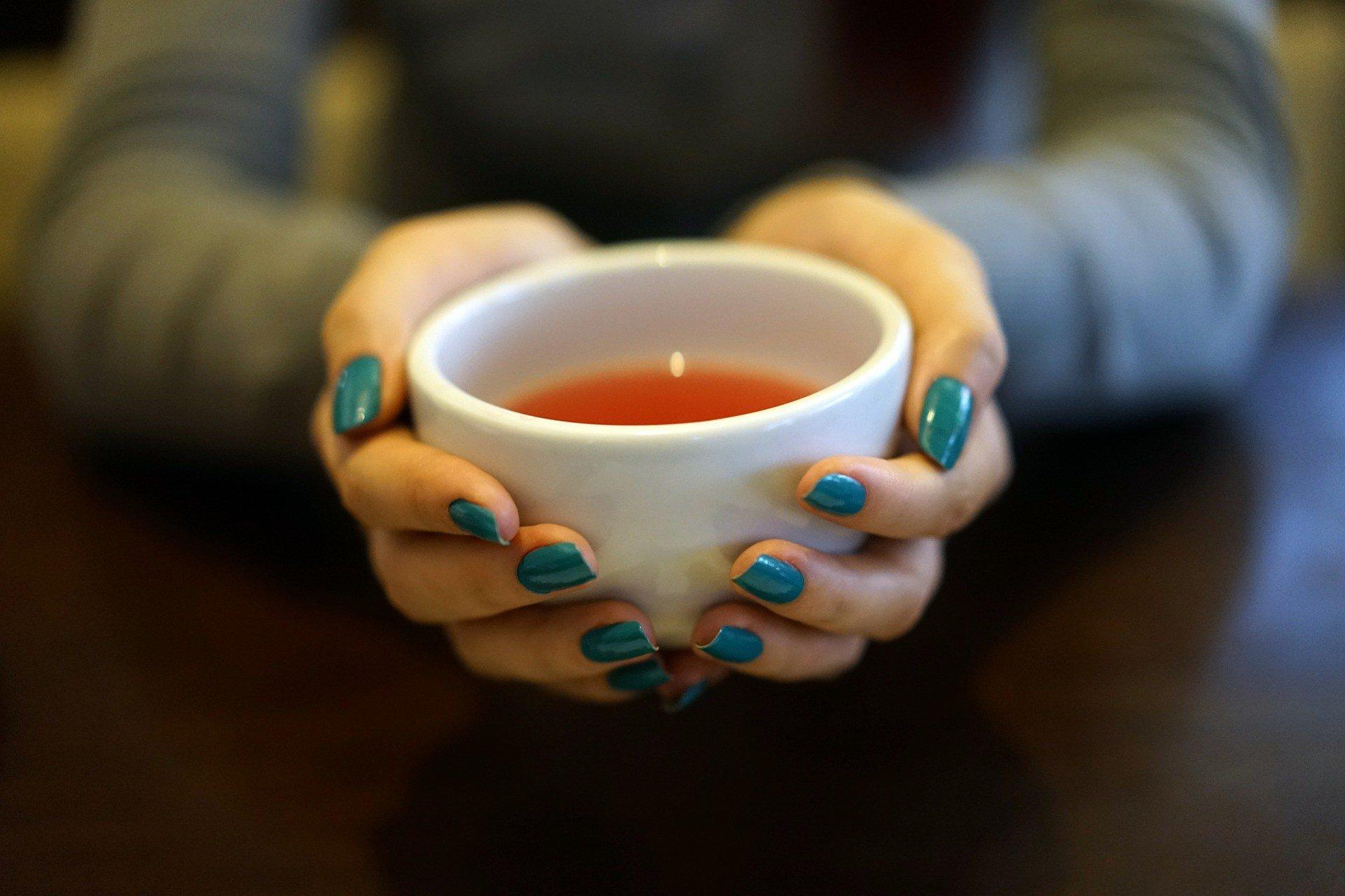 blog cha casa cafe e mel 5