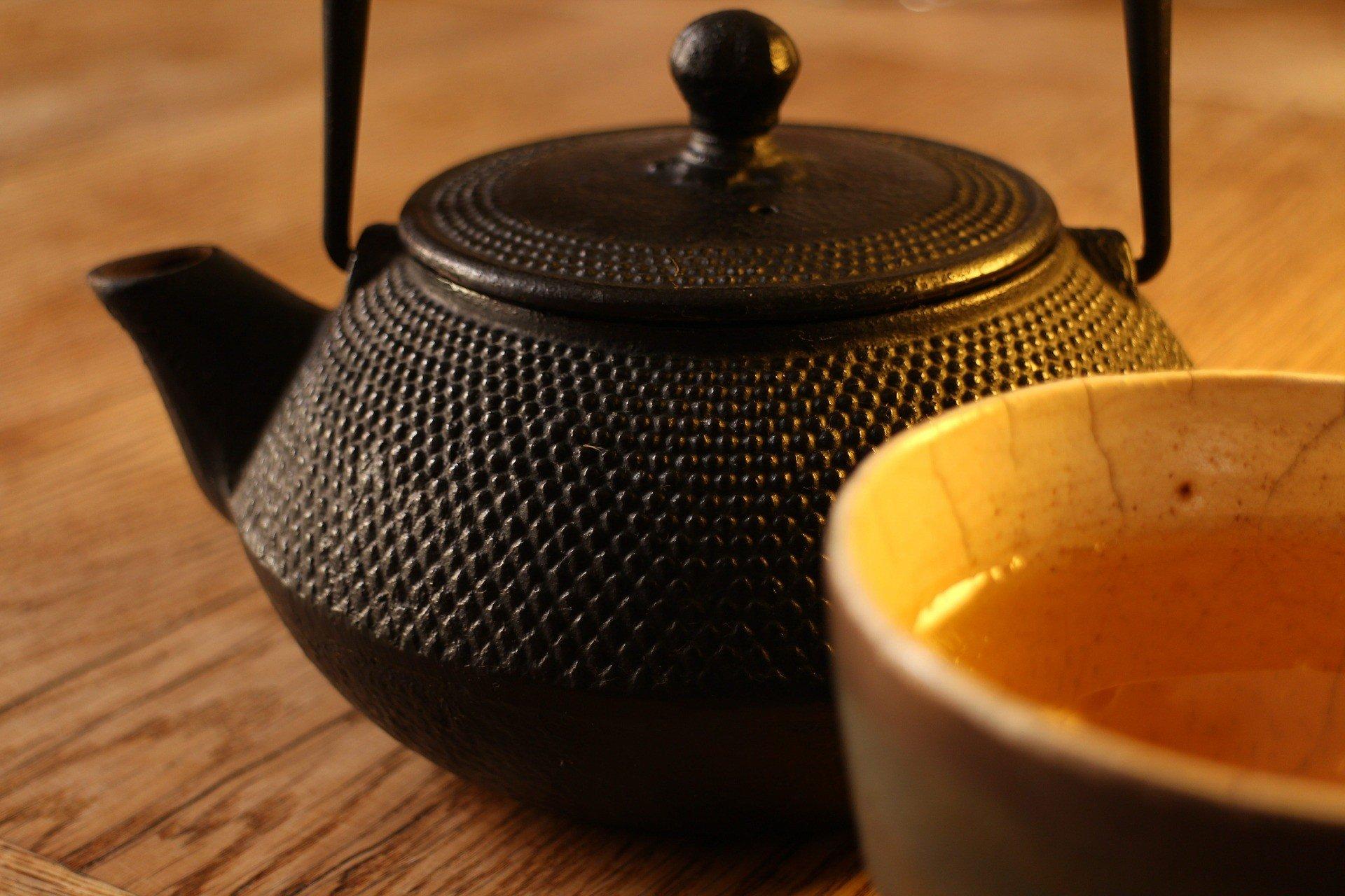 blog cha casa cafe e mel 7