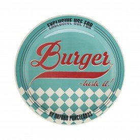conjunto burger oxford casa cafe e mel 3