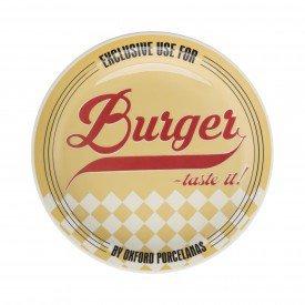 conjunto burger oxford casa cafe e mel 5
