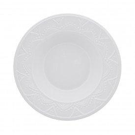 aparelho de jantar serena white 076563 oxford casa cafe e mel 2