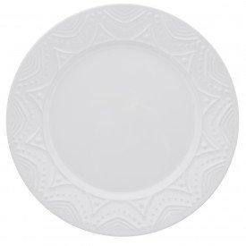 aparelho de jantar serena white 076563 oxford casa cafe e mel 3