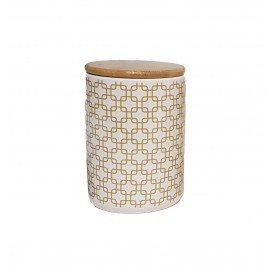 jogo latas para mantimentos ceramica 67693 lilian casa cafe e mel 4