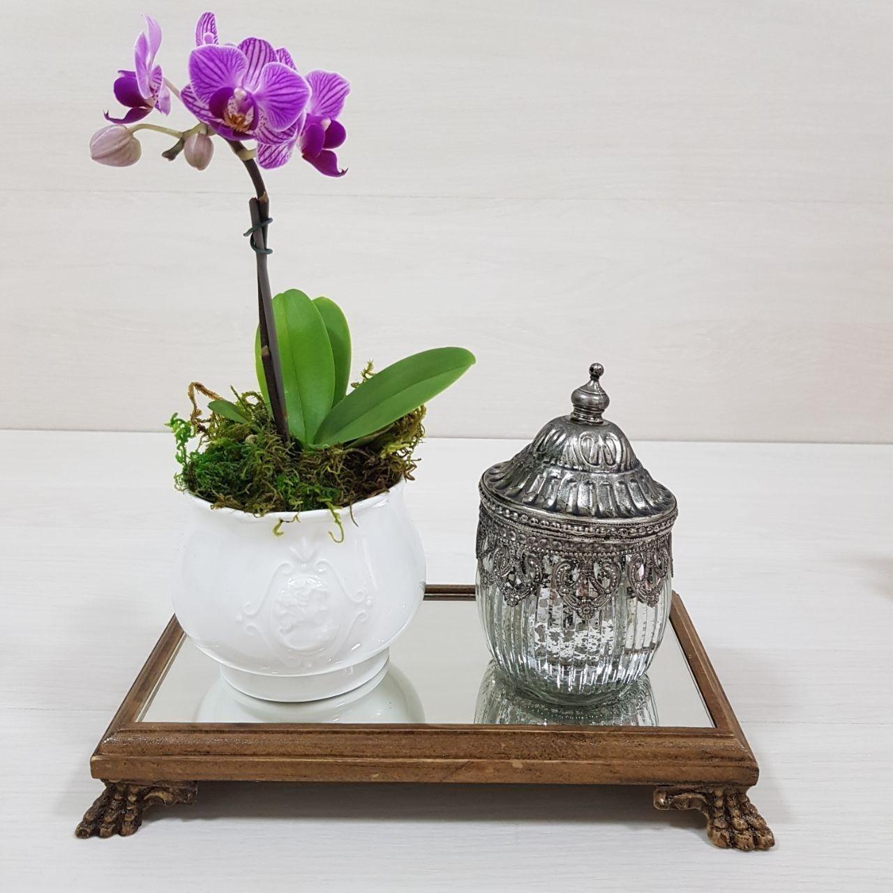 bandeja madeira com espelho 11404 marimar 2 casa cafe e mel