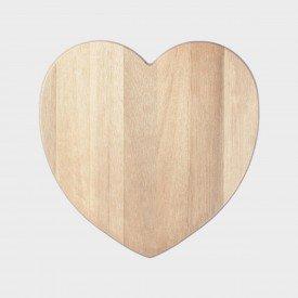 tabua de madeira coracao 335 std stolf casa cafe e mel