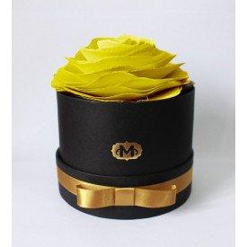 flor na caixa amarela madressenza 1 casa cafe e mel