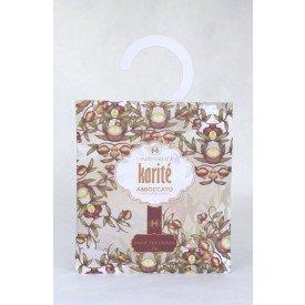 sache perfumado karite madressenza casa cafe e mel