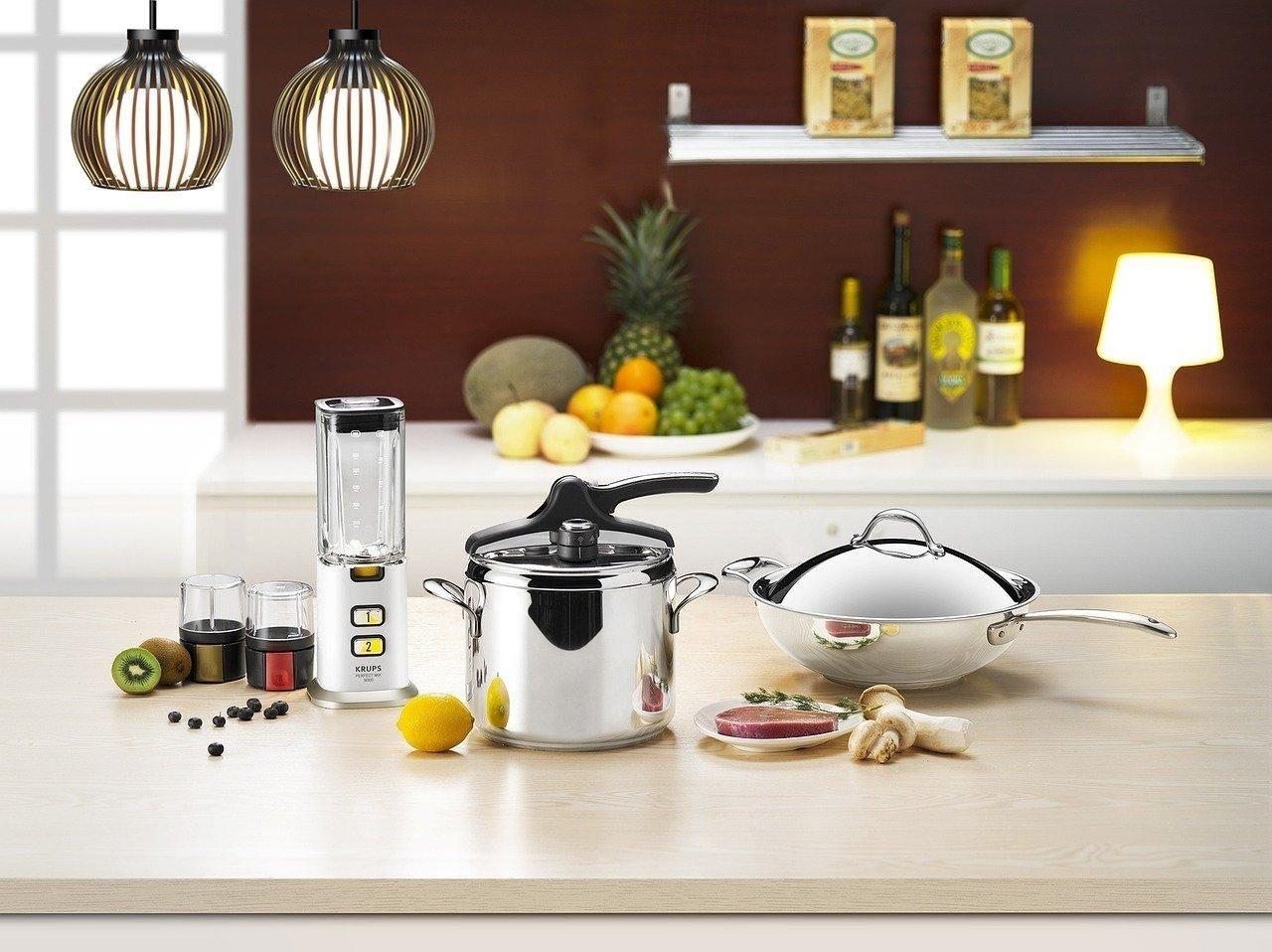 post blog lista enxoval casa cafe e mel 3