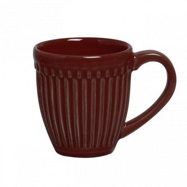 caneca roma cassis porto brasil casa cafe e mel