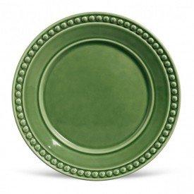 prato raso atenas verde salvia porto brasil casa cafe e mel