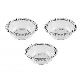 bowl de cristal pearl 27893 wolff casa cafe e mel 4