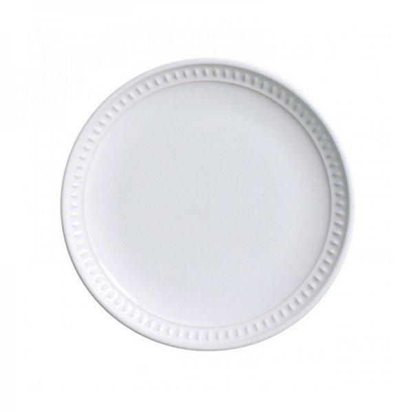 prato sobremesa sevilha branco 14116101 porto brasil casa cafe e mel