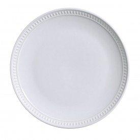 prato raso sevilha branco 12116101 porto brasil casa cafe e mel