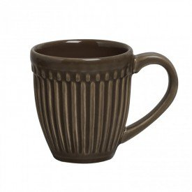caneca roma cacau 1231367101 porto brasil casa cafe e mel